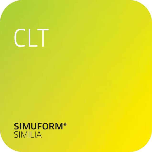 SIMUFORM-CLT-Modul-Icon.png