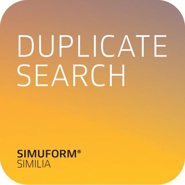 simuform-similia_mod_duplicate.png