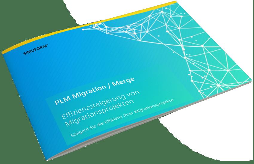 PLM-Migration_Mockup_02