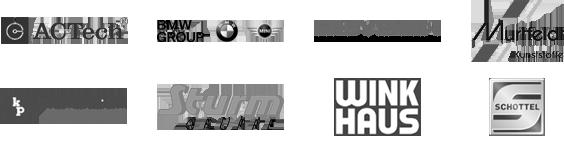 Referenz-Logos_Formular-Landingpages_3.png