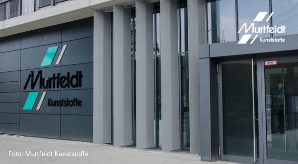 murtfeldt-kunststoffe-similia-1.jpg