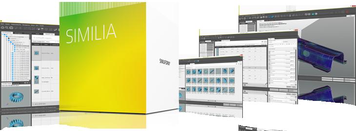 softwareloesung-similia-kostenlos-testen.png