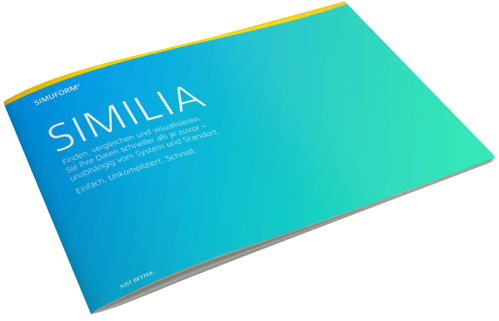 download-similia-produktbroschuere-4-0.png