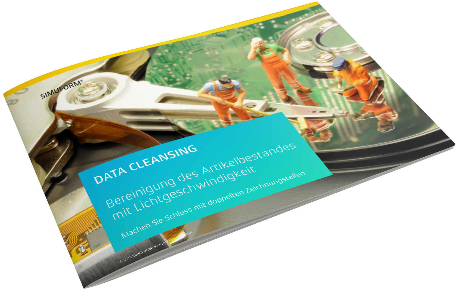 DATA-Cleansing_Download-Broschuere-012018.png